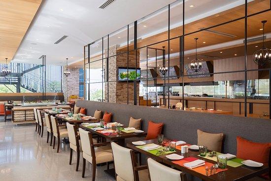 Radhe Restaurant